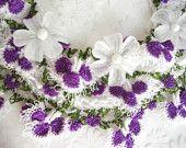 Lavender picks !