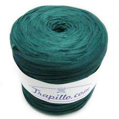 Trapillo 2755  losabalorios.com/124-trapillo