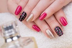 Pretty girls and pretty nails, are simply best of buddies. Nail Arts are everything you love about being a girl. They are pretty, colorful and ever changing. Nail arts ideas are cool and they just keep getting day by day. Just like any other form of art, Nail Art ideas also need practice and new …