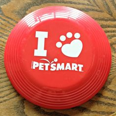 Celebrate Mother's Day with PetSmart - #Win a gift card to Spa Envy ($59 value) and an assortment of cat, dog (or both) products. #Giveaway ends 5/17/15.