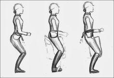 perfect sitting position - Google Search