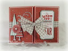 Rose Blossom Legacies: Holidays from the Heart Gift Guide Blog Hop