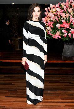 32 Best Camilla Belle Style images  6e8bc1c9a