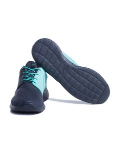 check out 0ea5f eefc3 Nike Rosherun Anthracite Crystal Mint