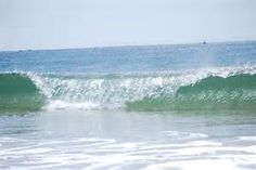 Small Waves - Bing images