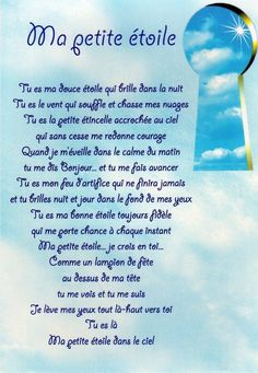 with sympathy quotes ~ with sympathy quotes with sympathy quotes condolences with sympathy quotes messages Positive Attitude, Positive Thoughts, True Words, Tears In Heaven, Sympathy Quotes, Tu Me Manques, Quote Citation, French Quotes, French Poems