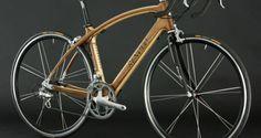 bicicleta-feita-de-madeira