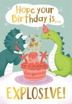 Happy Birthday Wishes Boy, Happy 4th Birthday, Birthday Blessings, Happy Birthday Messages, Birthday Card Template, Birthday Cards, Diy Birthday, Birthday Pictures, Birthday Images
