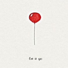 Let it go ...where is this originally from?