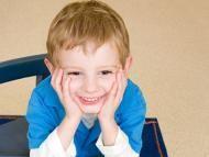 Educación infantil: 10 claves para educar a tu hijo