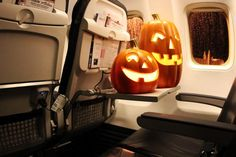 Alaska Airlines #AlaskaAirlines #Halloween https://www.alaskaair.com/
