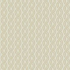 ostrum thom filicia fabric smoke shop by pattern fabric calico corners dining room pinterest calico corners