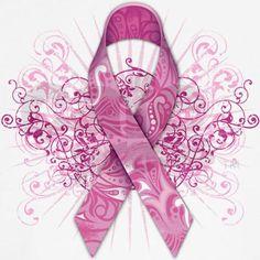 ribbon maternity shirt