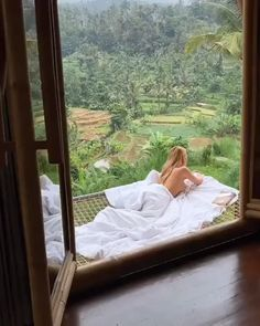 Camaya Bali Bamboo House - ‪This experience is unlike any other, we promise. Wake up with the birds chirping in the morning - Beautiful Places To Travel, Cool Places To Visit, Places To Go, Amazing Places, Wonderful Places, Bali Travel, Luxury Travel, Vacation Places, Dream Vacations