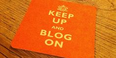 Reasons Why Blogging Is Essential For Your