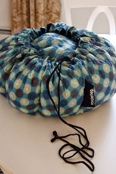 Ditch the crock pot and discover Wonderbag. Giveaway: Wonderbag