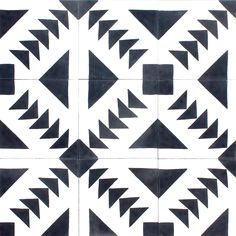STOCK Online Boetiek | Cementegels | MOSAIC factory Tiles Online, En Stock, Mosaic Tiles, Product Launch, Flooring, Stone, Laundry Room, Kitchen, Garden