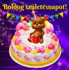 Birthday Cake, Watch, Children, Desserts, Clock, Toddlers, Birthday Cakes, Boys, Deserts