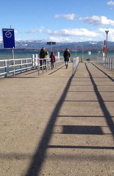 Nyon Switzerland www.spiralps.ch