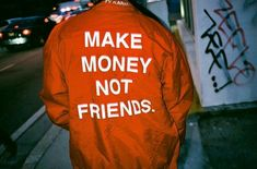 money, friends, and aesthetic image Berghain, Under Your Spell, Orange Aesthetic, Classy Aesthetic, Rainbow Aesthetic, Aesthetic Collage, Bad Girls Club, Little Bit, Photo Wall Collage