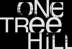 best show ever! it will be greatly missed