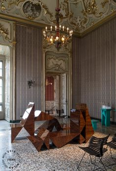 Rydeng`s blog... Palazzo Litta