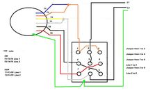 103 best marathon electric images in 2019 Sew Eurodrive Motor Wiring Diagram marathon electric motor wiring schematic in motors diagram within marathon motors, electric motor, marathon