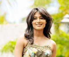 Gorgeous Chitrangada Singh