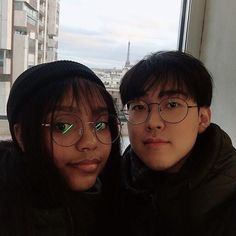Cute Couples Goals, Couple Goals, Relationship Therapy, Relationships, Lgbt, Interracial Love, Interracial Wedding, Biracial Couples, Interacial Couples