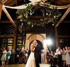 The Barr Mansion and Artisan Ballroom in Austin, Texas   22 Of The Coolest Places To Get Married In America
