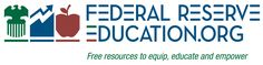 This newly redesigned website offers FREE #economic and #personalfinance resources ready for K-12 classroom use!