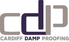 Cardiff Damp Proofing � Your Local Damp Proofing Company Covering Cardiff & South Wales
