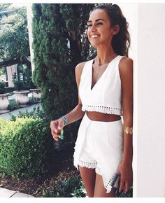 Find More at => http://feedproxy.google.com/~r/amazingoutfits/~3/HmM2MFElz74/AmazingOutfits.page