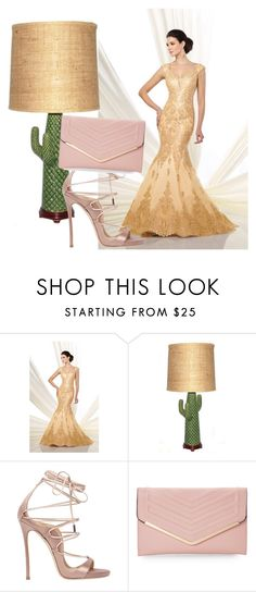 """""""Untitled #453"""" by domla ❤ liked on Polyvore featuring Dsquared2 and Sasha"""