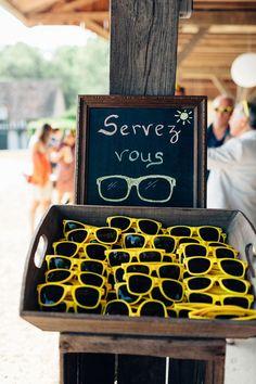 Mariage Normandie en jaune / photographe Pierre Atelier / publié-sur http://withalovelikethat.fr