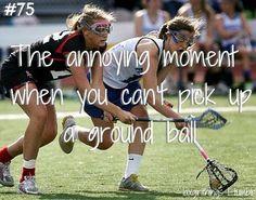 (X lacrosse memes, lacrosse sport, lacrosse gear, softball, volleyball Lacrosse Memes, Lacrosse Sport, Lacrosse Gear, Girls Lacrosse, Soccer Memes, Softball Quotes, Volleyball, Sport Body, Celebrity Travel