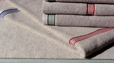 Add some luxury to your shower, bath time with our great quality soft towels and terry cloth bathrobes, through to our high quality Turkish cotton. Hotel Towels, Spa Towels, Guest Towels, Turkish Cotton Towels, Face Towel, Bath Sheets