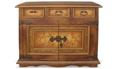 Credenza Peru : 285 best furniture: credenzas side cabinets and other