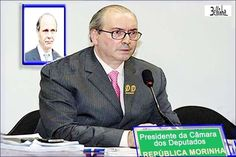 BLOG DO IRINEU MESSIAS: O PT acusou e Gilmar e Moro se calaram