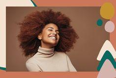 black-hair-salons Solange Knowles, Black Hair Care, Hair Color For Black Hair, Black Hair Salons, Afro Hair Care, Get Thicker Hair, Diamond Hair, Pelo Afro, Fuller Hair