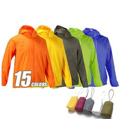 58.74$  Buy here - http://ali81i.worldwells.pw/go.php?t=32783540699 - Men Women Quick Dry Hiking Jackets Waterproof UV Protective Coat Outdoor Sport Skin Brand Clothing Trekking Camping Windbreaker