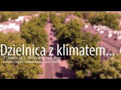 Dzielnica z klimatem... - YouTube