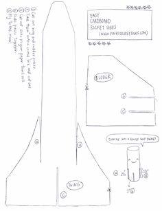 Tatuaggi Di Lettera furthermore Archivo papiroflexia instrucciones avion flecha besides Papiroflexia Origami moreover Kid S Spaceship Hideaway also Sketch. on how to make a paper jet