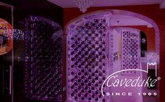 vinoteca caveduke