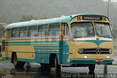 Empresa Nossa Senhora da Glória 16 por isaac m. preizner > bus10.club