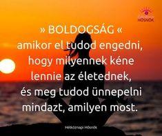 Affirmation Quotes, Change My Life, Life Motivation, Positive Quotes, Affirmations, Life Quotes, Spirituality, Mindfulness, Wisdom