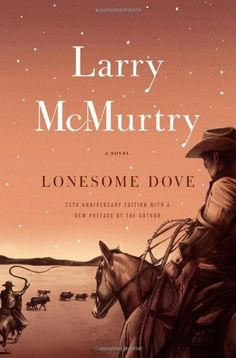 Bestseller Books Online Lonesome Dove: A Novel Larry McMurtry $12.24  - http://www.ebooknetworking.net/books_detail-1439195269.html