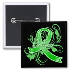 Kidney Disease Ribbon Tattoo | About our company & people Blog with a variety of news Forum for ..