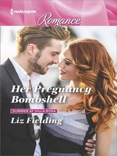 Chris Lowell dating historia populära gratis dejtingsajter 2016
