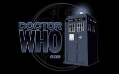 http://images2.fanpop.com/image/photos/11300000/Doctor-Who-doctor-who-11308310-1280-800.jpg